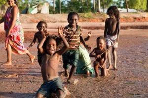 aboriginal-children