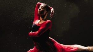 ella-first-aboriginal-ballerina
