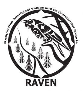 raventrust-logo