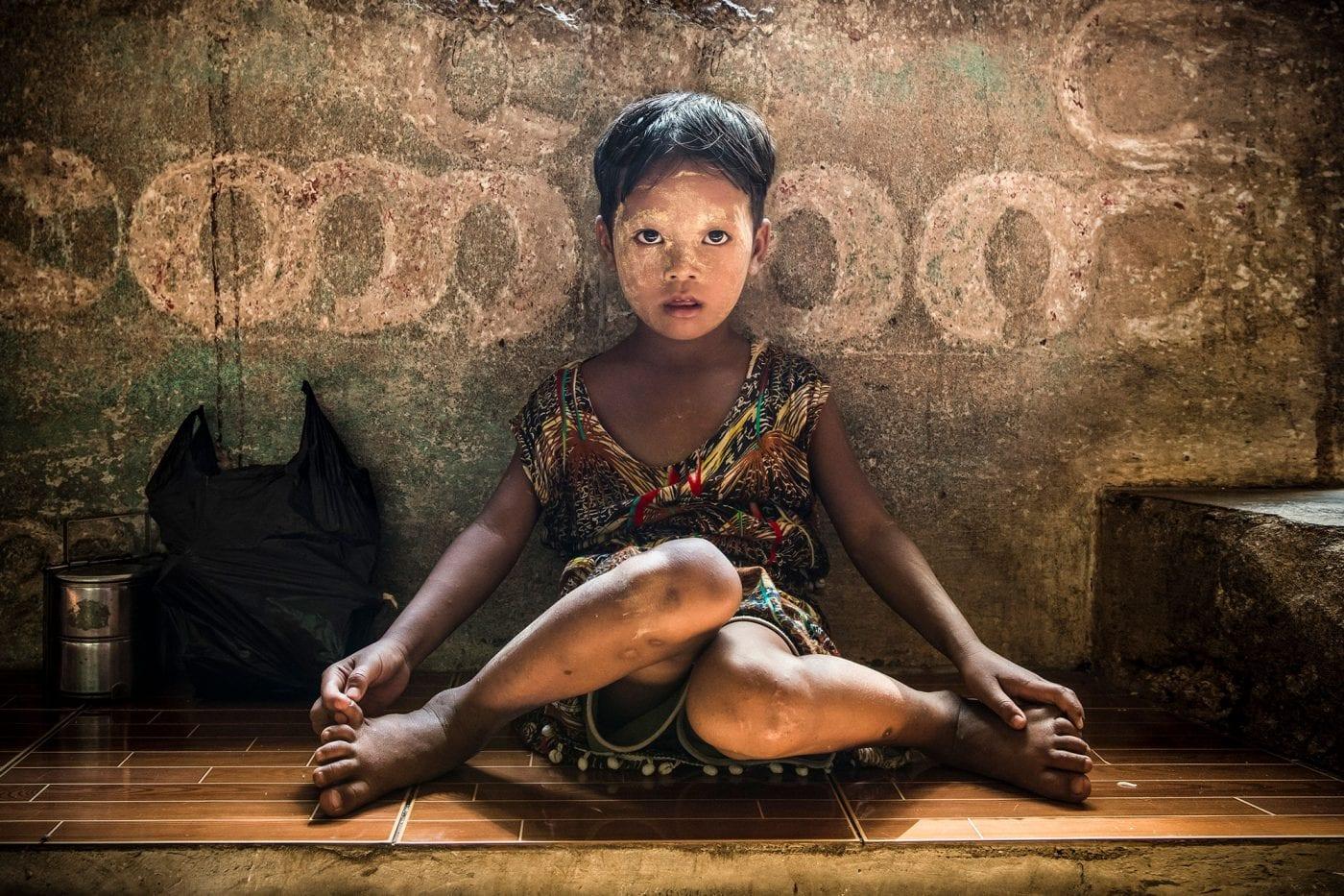 Indigenous Photography