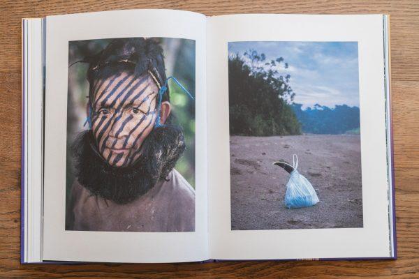 sarayaku ecuador indigenous